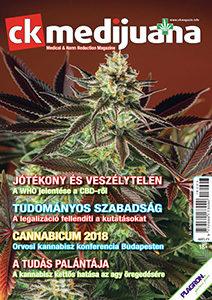 CK magazin 2018/3
