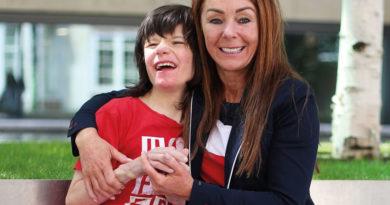 Egy epilepsziás kisfiú hozta el a gyógyászati kannabiszt a briteknek