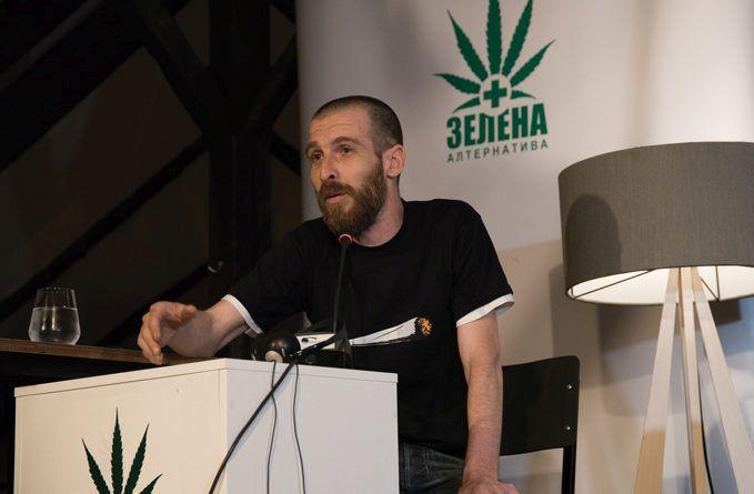 """""""Álmomban sem számítottam ekkora sikerre"""" - CK Medijuana"""