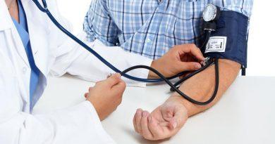 Kendertér - Medical Check Up 390x205
