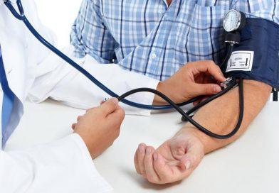 Egy adag CBD is csökkenti a vérnyomást