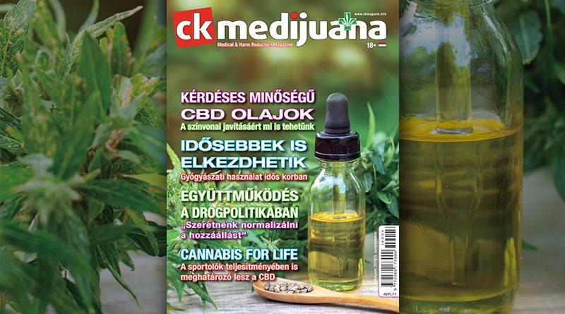CK Magazin 2019/3