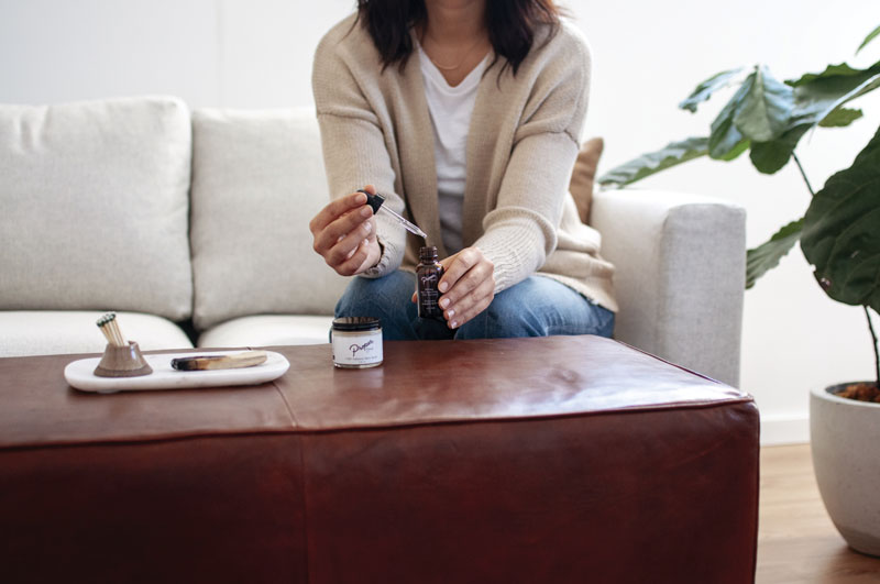 Kérdéses minőségű CBD olajok - CK Medijuana
