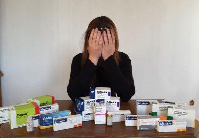 Fibromialgia és kannabisz