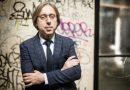 A volt cseh drogkoordinátor gyógyászati kannabisz klubokat nyitna