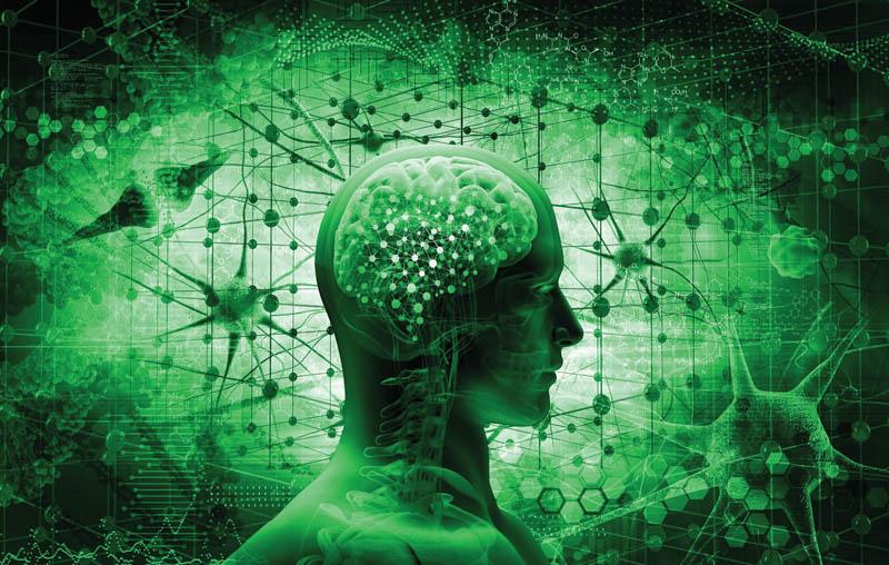 Képalkotó vizsgálat igazolja a CBD antipszichotikus hatását - CK Medijuana