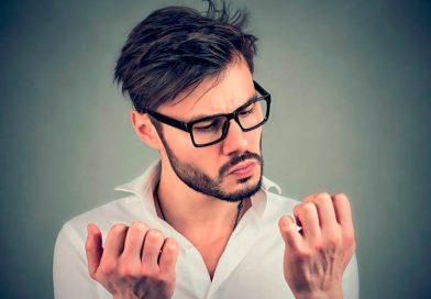 CBD használata neurológiai zavarok esetén