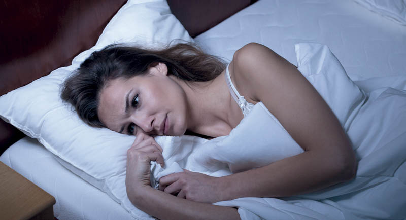 Iskolakezdéskor megsokszorozódik az alvászavarban szenvedők száma