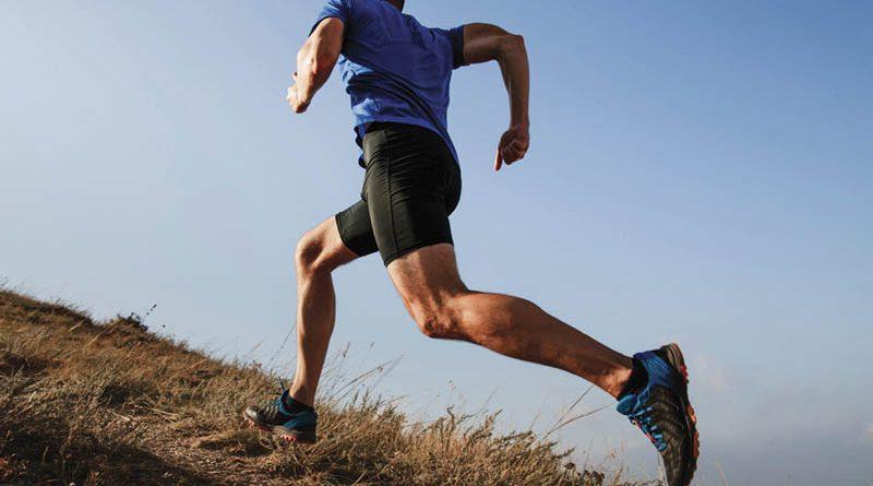 Edzéstől a regenerálódásig