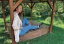 Kiegyensúlyozott, egészséges étrend CBD-vel
