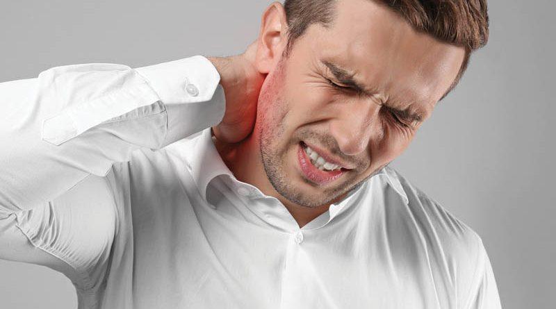 A CBD csökkenti a fájdalmat a fibromialgiában
